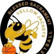 Blessed Sacrament Invitational 2015